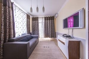 Квартира F-35882, Антоновича (Горького), 140, Киев - Фото 27