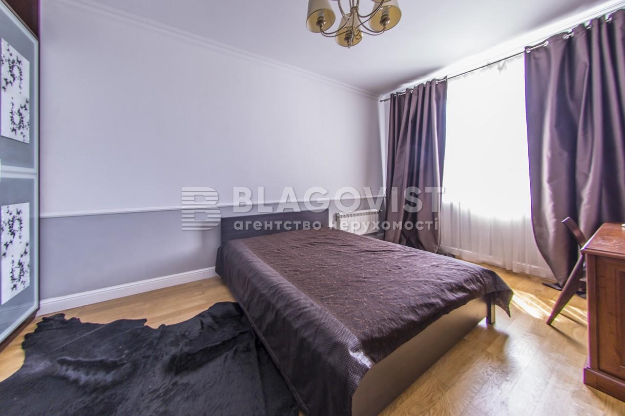 Квартира F-35882, Антоновича (Горького), 140, Киев - Фото 24