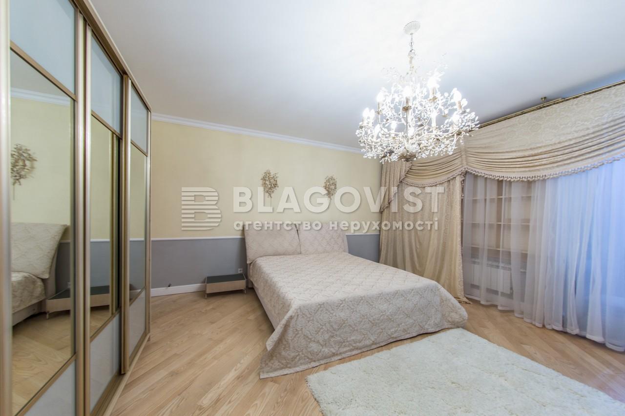 Квартира F-35882, Антоновича (Горького), 140, Киев - Фото 21
