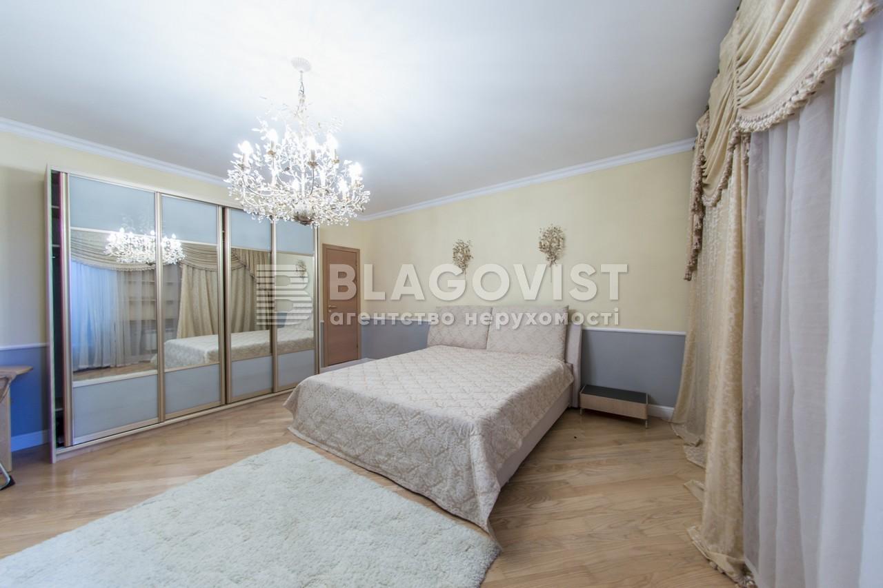 Квартира F-35882, Антоновича (Горького), 140, Киев - Фото 22