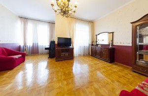 Квартира Туровская, 24, Киев, Z-622828 - Фото