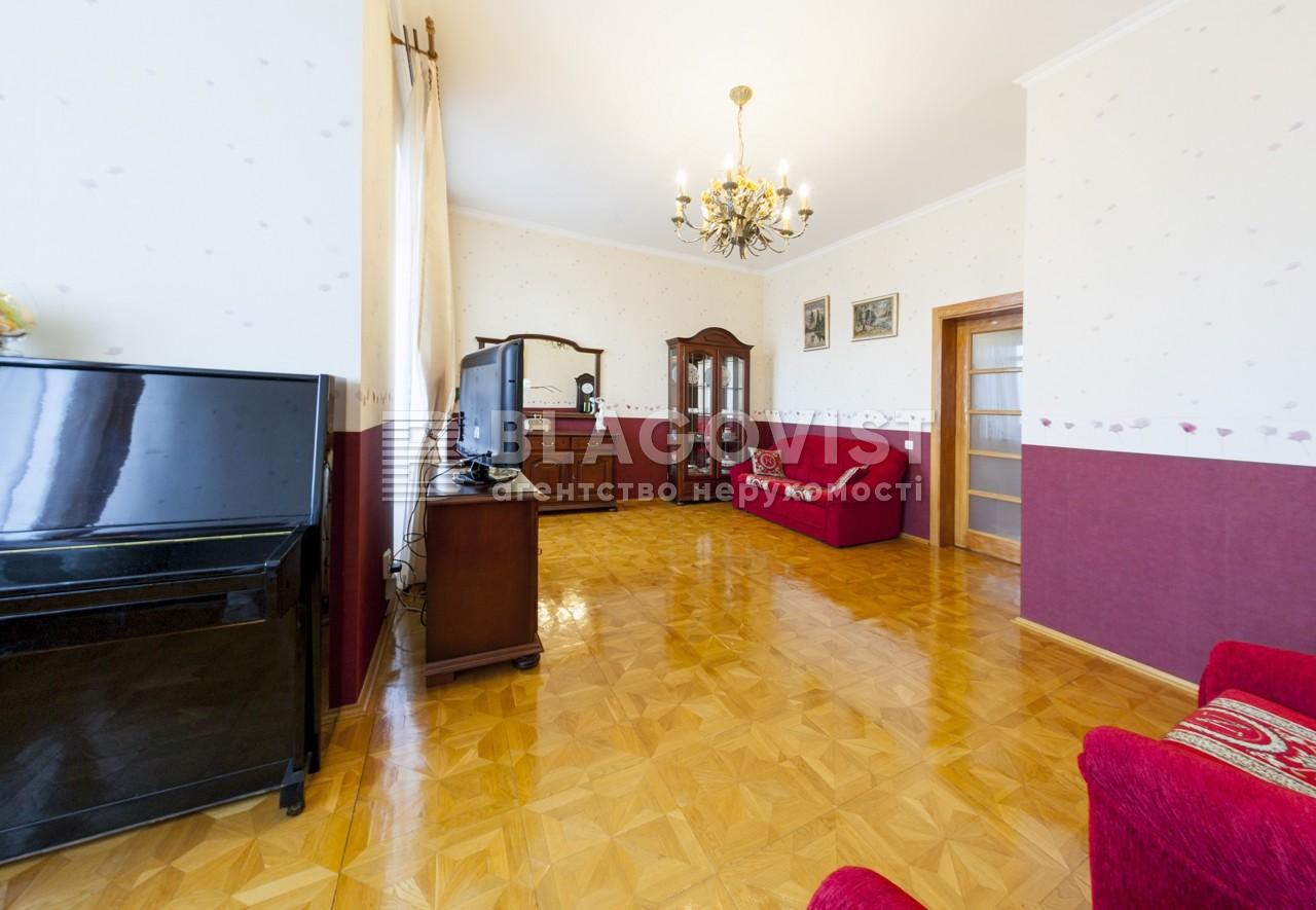 Квартира Z-622828, Туровская, 24, Киев - Фото 8