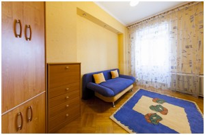 Квартира Z-622828, Туровская, 24, Киев - Фото 11