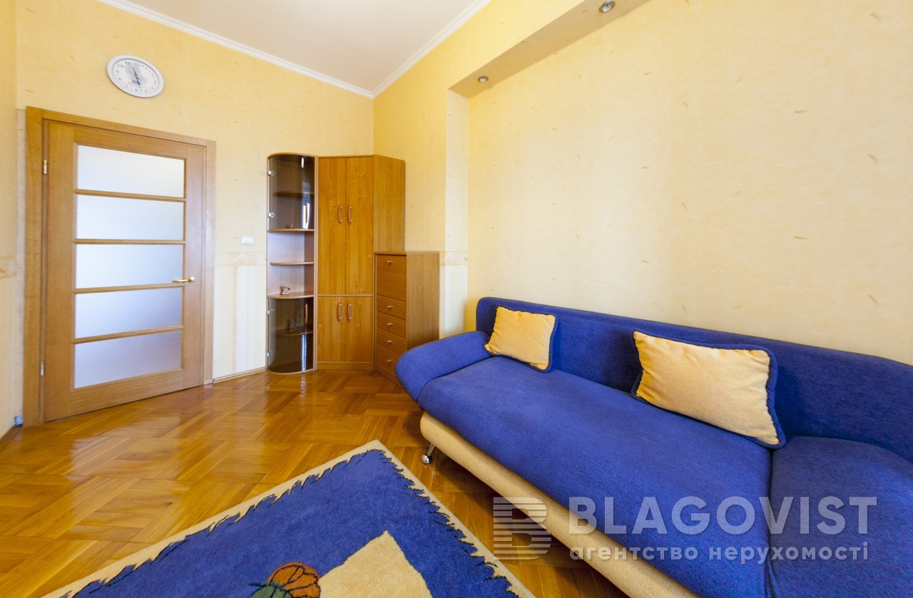 Квартира Z-622828, Туровская, 24, Киев - Фото 12