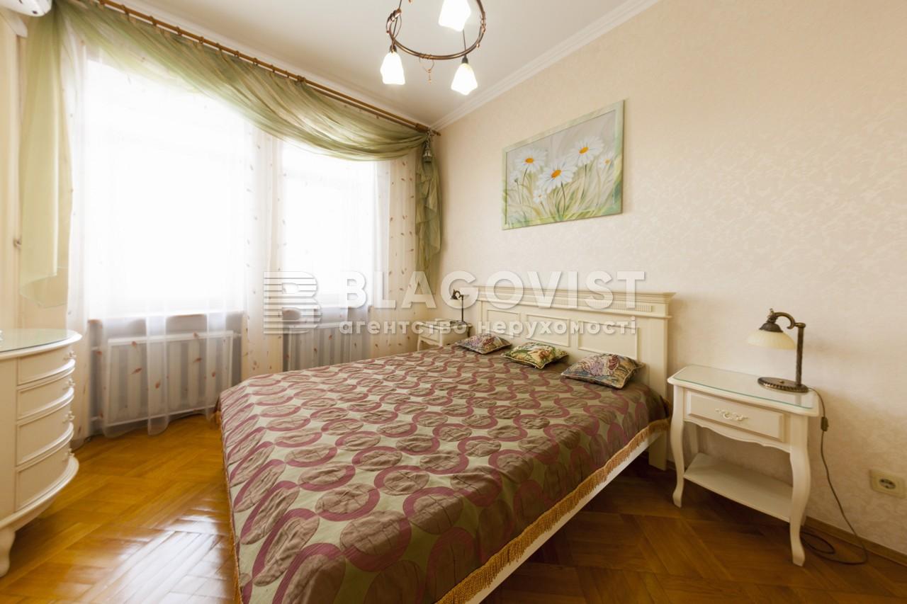 Квартира Z-622828, Туровская, 24, Киев - Фото 9