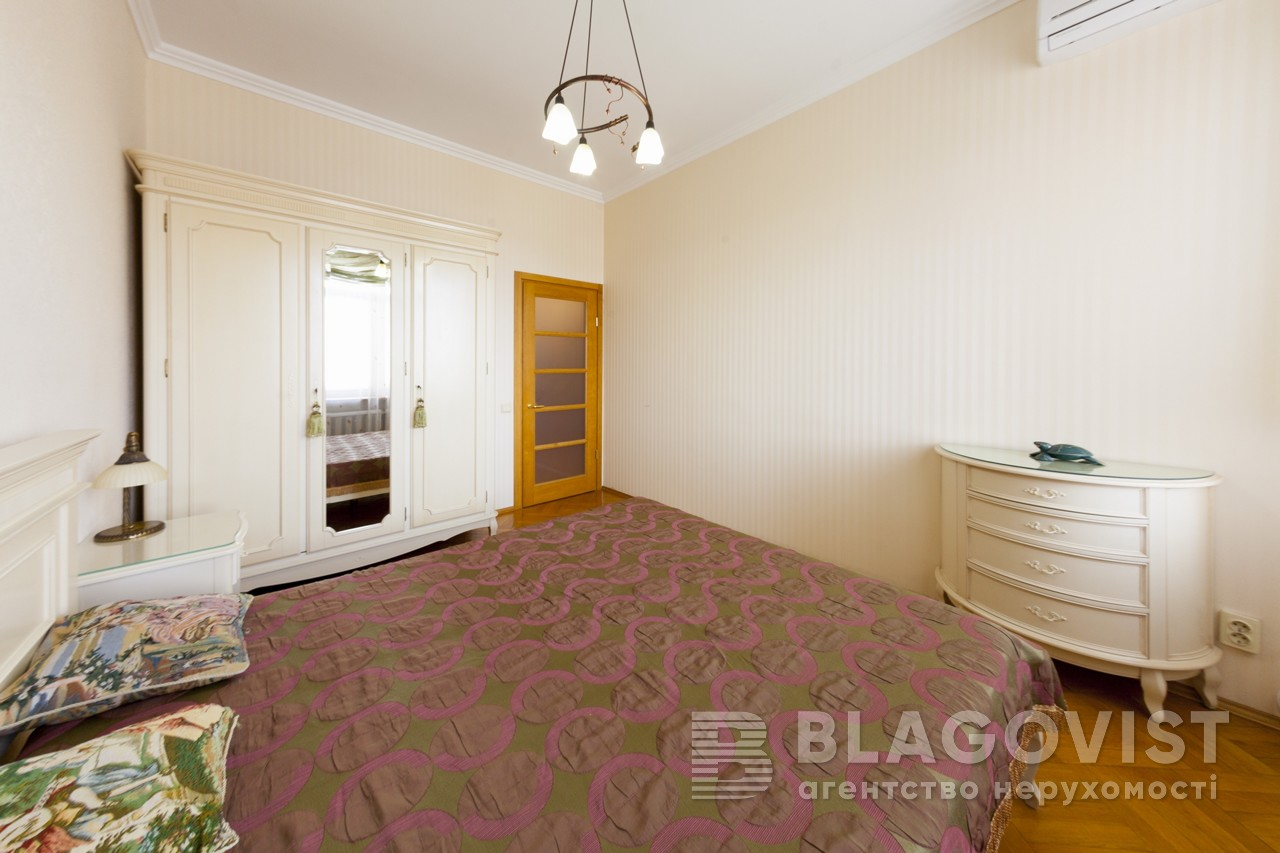 Квартира Z-622828, Туровская, 24, Киев - Фото 10