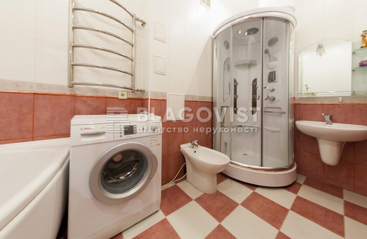 Квартира Z-622828, Туровская, 24, Киев - Фото 15