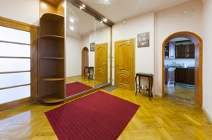 Квартира Z-622828, Туровская, 24, Киев - Фото 19