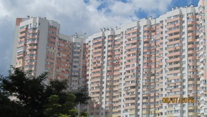 Нежитлове приміщення, Драгоманова, Київ, A-110815 - Фото 14