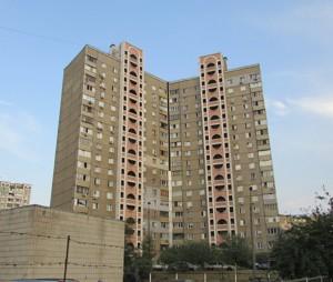 Квартира Драгоманова, 13/10, Київ, Z-678926 - Фото2