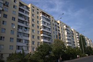 Квартира Героев Сталинграда просп., 26, Киев, C-102731 - Фото 1