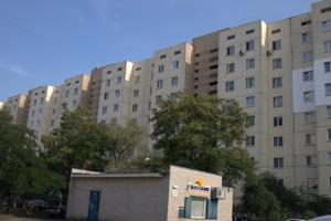 Квартира C-102731, Героев Сталинграда просп., 26, Киев - Фото 2