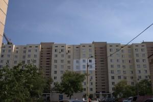 Квартира Героев Сталинграда просп., 26, Киев, C-102731 - Фото 13