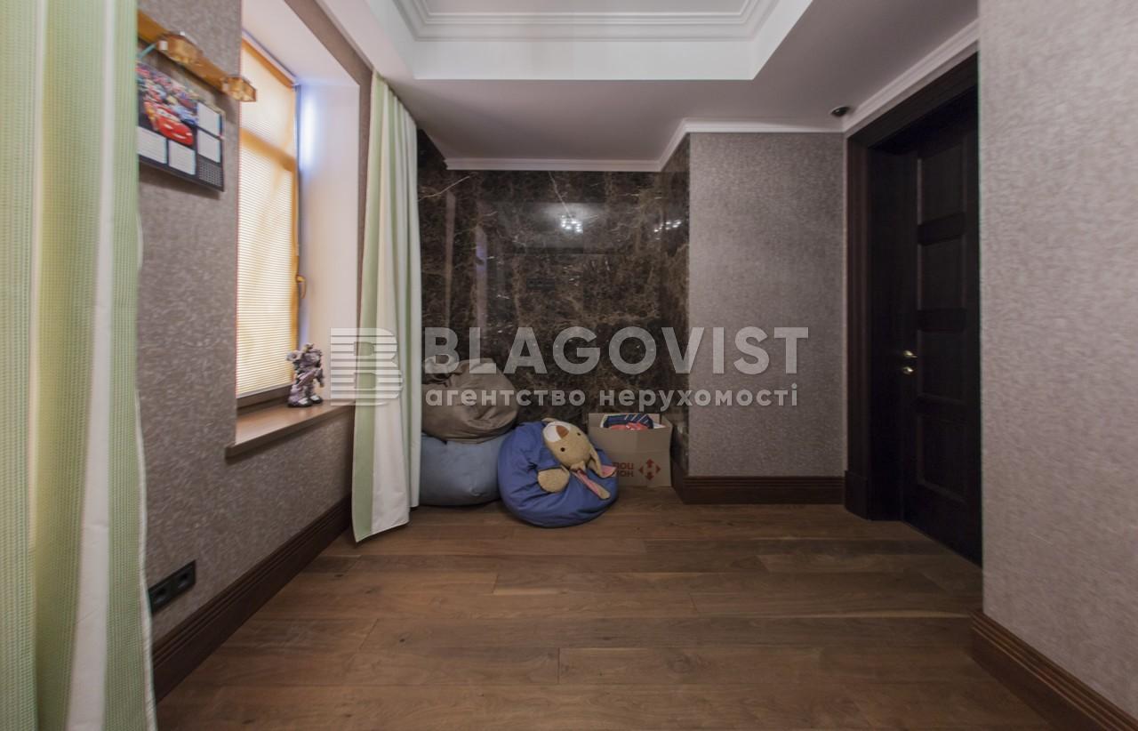 Квартира H-37293, Круглоуниверситетская, 3/5, Киев - Фото 17