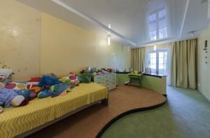 Квартира Клиническая, 23-25, Киев, H-37294 - Фото 10