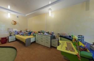 Квартира Клиническая, 23-25, Киев, H-37294 - Фото 11