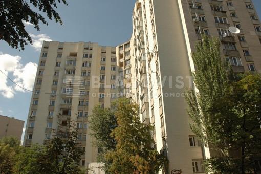 Квартира, R-34692, 52