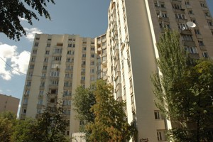 Квартира Гончара Олеся, 52, Киев, G-9010 - Фото