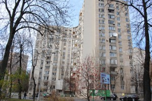 Квартира Гончара Олеся, 52, Киев, G-9010 - Фото 2
