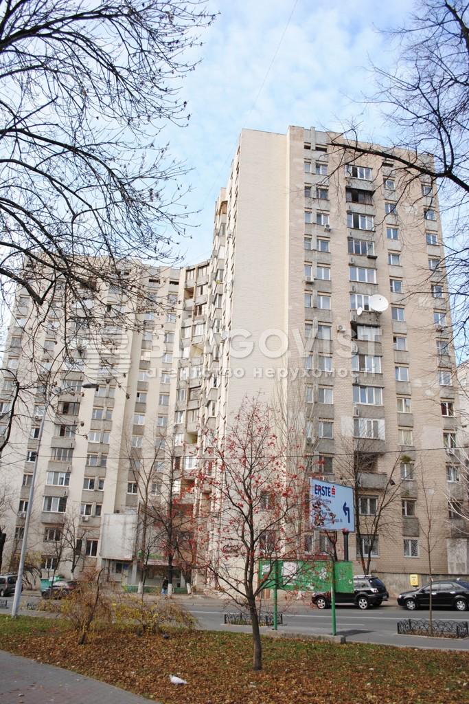 Квартира E-37017, Гончара Олеся, 52, Киев - Фото 3