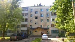 Квартира Науки просп., 86 корпус 2, Киев, H-45416 - Фото3