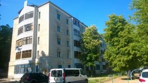Квартира Науки просп., 86 корпус 2, Київ, H-45416 - Фото