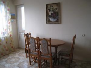 Квартира Победы просп., 125, Киев, X-34044 - Фото 8