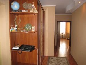 Квартира Победы просп., 125, Киев, X-34044 - Фото 12