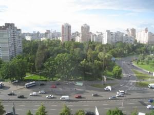Квартира Победы просп., 125, Киев, X-34044 - Фото 14
