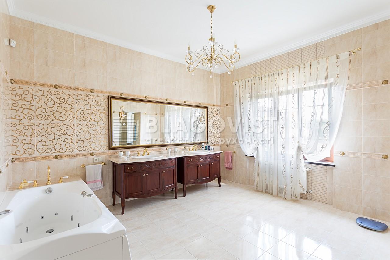 Дом M-29545, Некрасова, Горбовичи - Фото 13