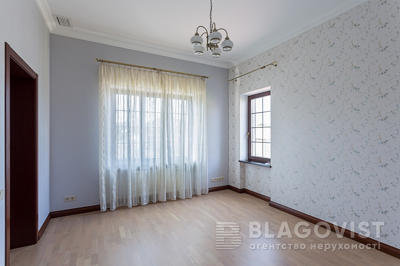 Дом M-29545, Некрасова, Горбовичи - Фото 12