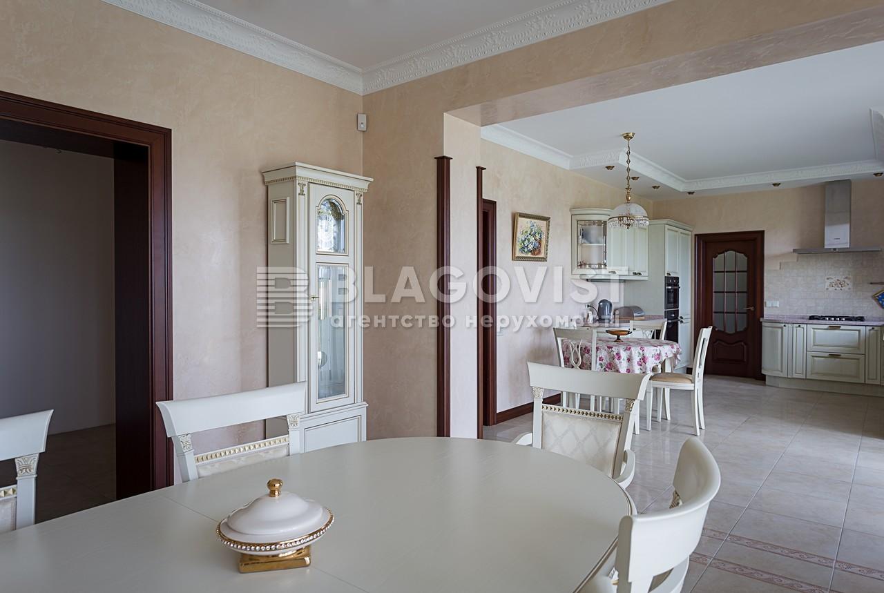 Дом M-29545, Некрасова, Горбовичи - Фото 7