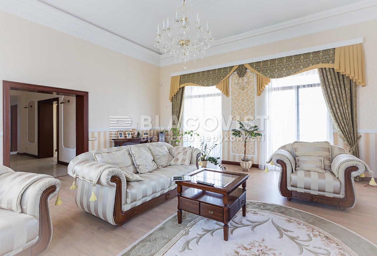 Дом M-29545, Некрасова, Горбовичи - Фото 5