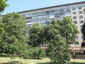Квартира Омеляновича-Павленка Михайла (Суворова), 19, Київ, E-40657 - Фото 18