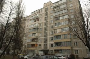 Квартира Волгоградська, 39, Київ, Z-716953 - Фото