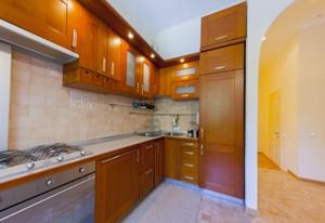 Квартира C-83450, Саксаганского, 44б, Киев - Фото 11