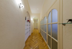 Квартира C-83450, Саксаганского, 44б, Киев - Фото 14