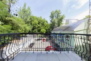Квартира C-83450, Саксаганского, 44б, Киев - Фото 15