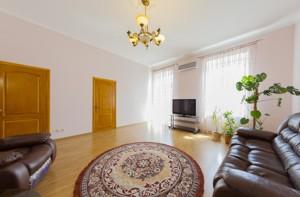 Квартира Шота Руставелі, 34, Київ, Z-602709 - Фото 4