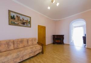 Квартира Шота Руставелі, 34, Київ, Z-602709 - Фото 5
