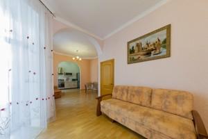 Квартира Шота Руставелі, 34, Київ, Z-602709 - Фото 6