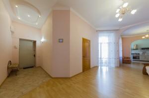 Квартира Шота Руставелі, 34, Київ, Z-602709 - Фото 16
