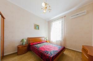 Квартира Шота Руставелі, 34, Київ, Z-602709 - Фото 7