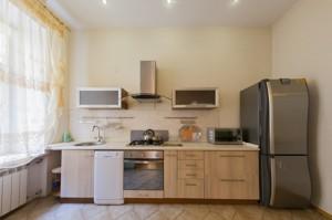 Квартира Шота Руставелі, 34, Київ, Z-602709 - Фото 11