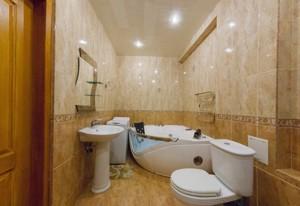 Квартира Шота Руставелі, 34, Київ, Z-602709 - Фото 12