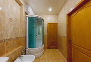 Квартира Шота Руставелі, 34, Київ, Z-602709 - Фото 13