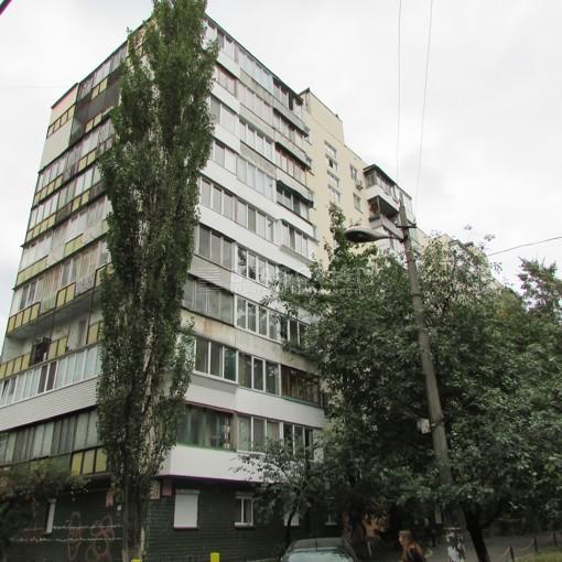 Квартира, Z-774336, 21