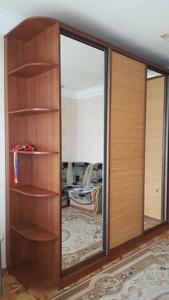 Квартира Пугачева, 6/29, Киев, N-11064 - Фото 8