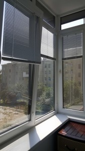 Квартира Пугачева, 6/29, Киев, N-11064 - Фото 9