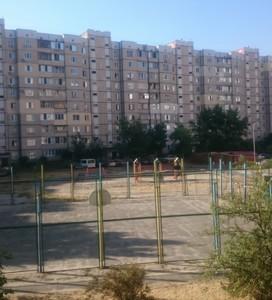 Квартира Тростянецкая, 3, Киев, D-37138 - Фото 8